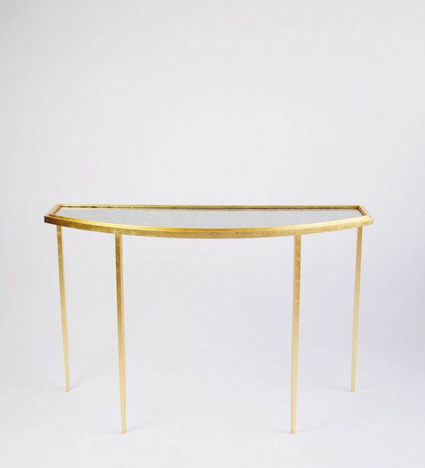 vespine-console-table-4